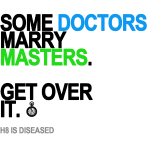 some_doctors_marry_masters_lg_transparen