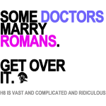 some_doctors_marry_romans_lg_transparent
