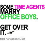 some_time_agents_marry_office_boys_lg_tr