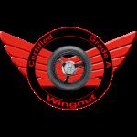 wingnut_grade_a_stamp