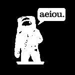 aeioushirt