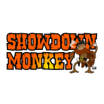 Showdown Monkey 2