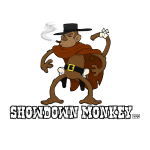 Showdown Monkey 1