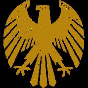German Eagle Gold