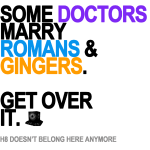 some_doctors_marry_romansgingers_lg_tran