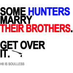 some_hunters_marry_brothers_lg_transpare