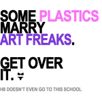 some_plastics_marry_art_freaks_lg_transp