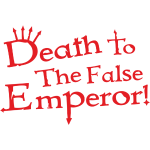 false_emperor