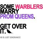 some_warblers_marry_prom_queens_lg_trans