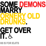 some_demons_marry_drunks