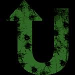 sodrake_green_orig