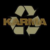 karma recycle