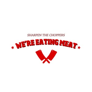 choppersred