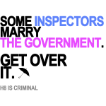 some_inspectors_marry_the_government_lg_