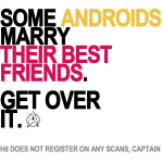 some_androids_marry_bffs_lg_transparent