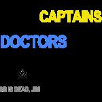 some_captains_marry_doctors_lg_transpare