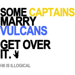 some_captains_marry_vulcans_lg_transpare