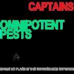 some_captains_marry_pests_lg_transparent
