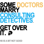 some_doctors_marry_detectives_lg_transpa