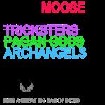 some_moose_marry_gods_lg_transparent