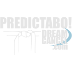 predictabo