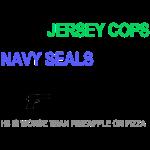 some_cops_marry_seals_lg_transparent