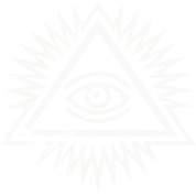 Eye of providence by Control Z Clothing