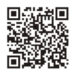 chasetechnologyqr