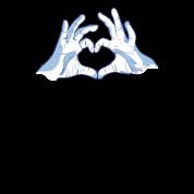 Bale Heart