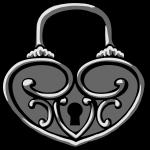 Pop My Lock 3D