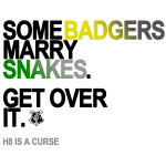 some_badgers_marry_snakes_lg_transparent