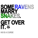 some_ravens_marry_snakes_lg_transparent