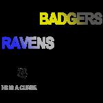 some_badgers_marry_ravens_lg_transparent