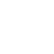 kiss_me_im_mexican_tshirt