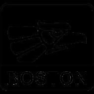Design ~ Hecho En Boston