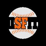 SF Giants MISFITS