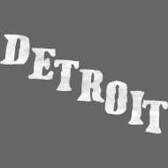 Design ~ Diagonal Detroit