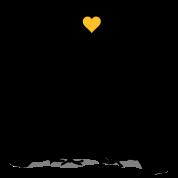 Love thinking  Doves - Two Valentine Birds 3c
