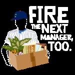 fire_next