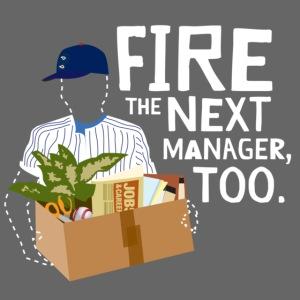 fire next