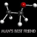 mansbestfriend