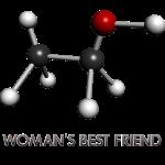 womansbestfriend