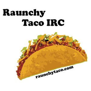 raunchy_new