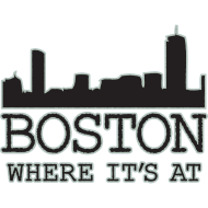 Design ~ Boston: Where It's At