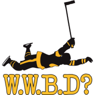Design ~ W.W.B.D?