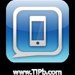 tipb_white_text