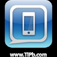 Design ~ tipb_white_text