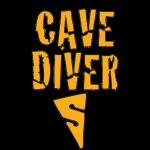 cave_diver_front