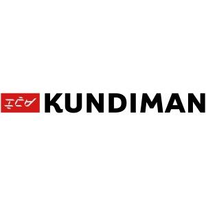kundiman_logo