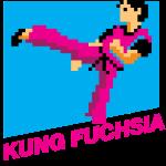 kung_fuchsia